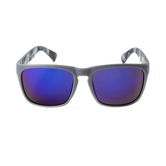 Sunglasses NUGGET - SPIRIT - D - 4/17/38 - Gray, NUGGET