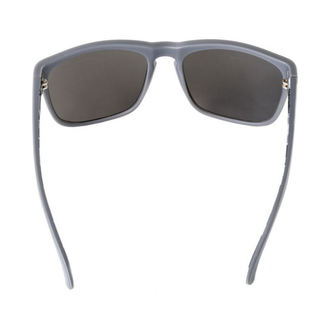 Sunglasses NUGGET - SPIRIT - D - 4/17/38 - Gray