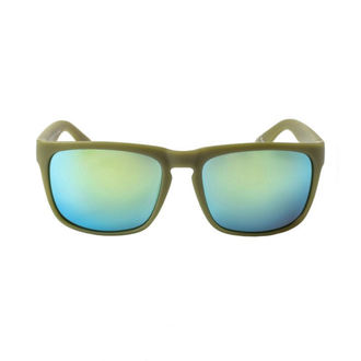 Sunglasses NUGGET - SPIRIT - E - 4/17/38 - Green, NUGGET