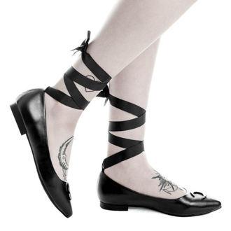 ballerinas women's - KILLSTAR