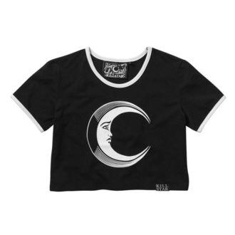 T-Shirt women's - Stella - KILLSTAR - KSRA000614