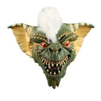 Mask Gremlins