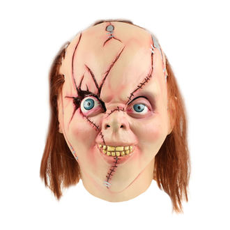 Mask Chuckyho nevěsta - Chucky
