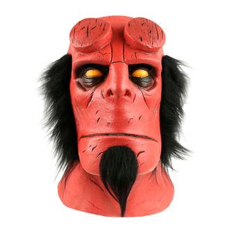 Mask Hellboy