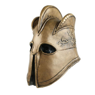 Mask Game of Throne - The Mountain