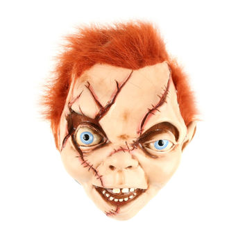Decoration Chuckyho nevěsta - Wall Hanger -Chucky