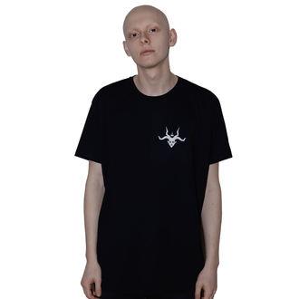 t-shirt men's - Servus - MALLUM, MALLUM