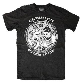 t-shirt men's - Sold My Soul - BLACK CRAFT, BLACK CRAFT