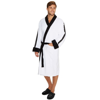 Bathrobe STAR WARS - Storm Trooper