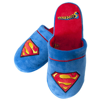 slippers unisex Superman - NNM - 910_Superman