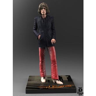 Figure (Decoration) Syd Barrett - Rock Iconz, Syd Barrett