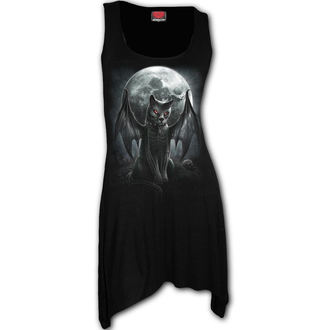 Women's dress SPIRAL - VAMP CAT, SPIRAL