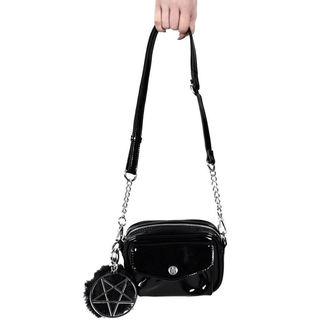 Handbag (bag) KILLSTAR - Taylor - GLOSS, KILLSTAR