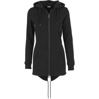 hoodie women's - Parka - URBAN CLASSICS - TB1075