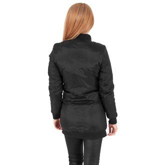 women's jacket (bomber) URBAN CLASSICS, URBAN CLASSICS