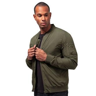 spring/fall jacket - Light - URBAN CLASSICS