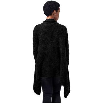 women's sweater URBAN CLASSICS - sweat Cardigan, URBAN CLASSICS