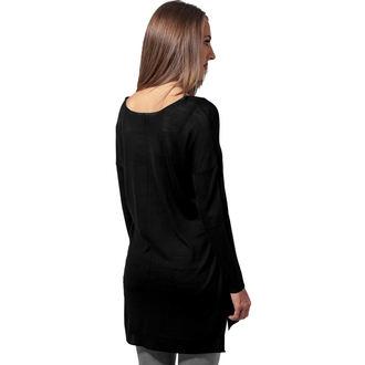 women's sweater URBAN CLASSICS - Fine Knit, URBAN CLASSICS