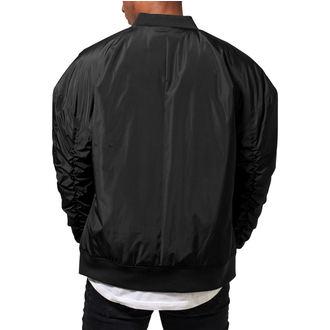 men´s jacket  (bomber) URBAN CLASSICS, URBAN CLASSICS