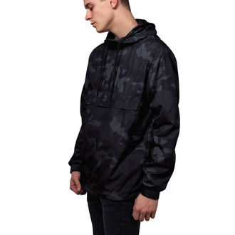 spring/fall jacket - canro - URBAN CLASSICS, URBAN CLASSICS