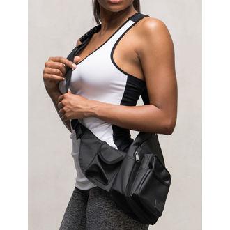 backpack URBAN CLASSICS - Multi Pocket Shoulder, URBAN CLASSICS