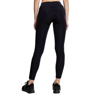 women´s trousers (leggings) URBAN CLASSICS - Tech Mesh Stripe, URBAN CLASSICS