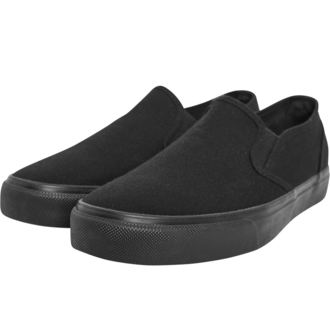 low sneakers unisex - URBAN CLASSICS, URBAN CLASSICS