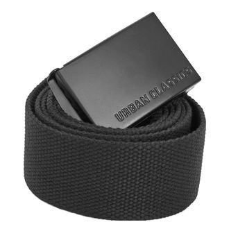 Belt URBAN CLASSICS - Long Canvas Belt, URBAN CLASSICS