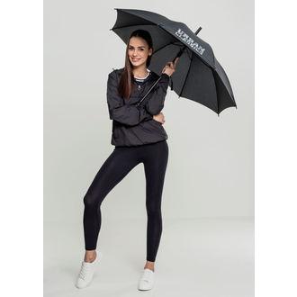 Umbrella URBAN CLASSICS, URBAN CLASSICS