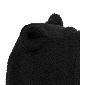 vest - Teddy - URBAN CLASSICS
