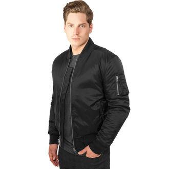 winter jacket - Basic - URBAN CLASSICS, URBAN CLASSICS