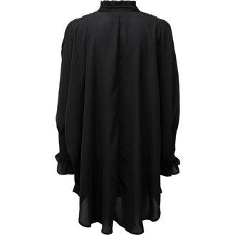 t-shirt men's - THEBE CHIFFON - KILLSTAR, KILLSTAR