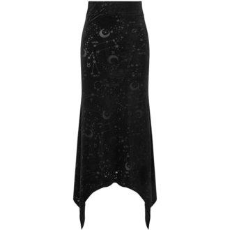 Women's skirt KILLSTAR - Thule