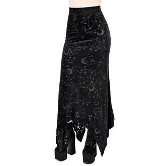 Women's skirt KILLSTAR - Thule, KILLSTAR