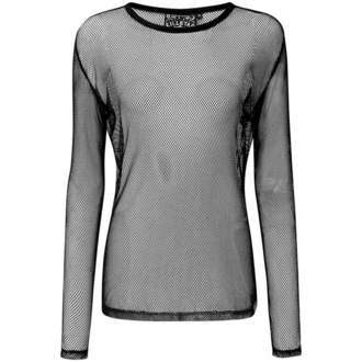 t-shirt unisex - TRASHED - KILLSTAR