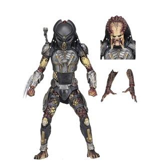 Figure Predator - 2018 Fugitive, NNM
