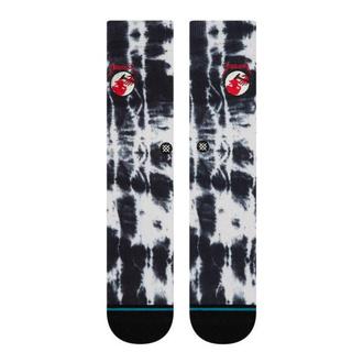 Socks METALLICA - KILL EM ALL - BLACK - STANCE - U558D19KIL-BLK