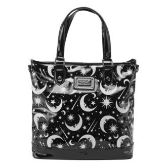 Handbag (bag) KILLSTAR - Under The Stars - KSRA000947