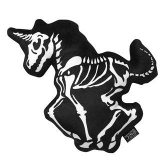Pillow KILLSTAR - Unicorn, KILLSTAR