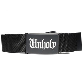 Belt BLACK CRAFT - Unholy, BLACK CRAFT