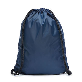 Benched bag VANS - MN LEAGUE BENCH - DRESS BLUE, VANS