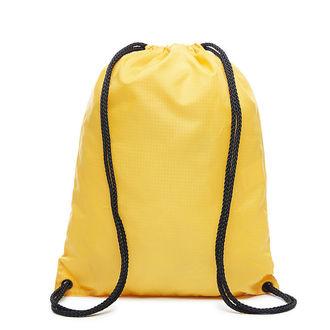 Benched bag VANS - MN LEAGUE BENCH - OLD GOLD, VANS