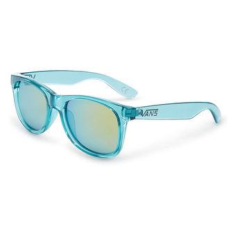 Sunglasses VANS - MN SPICOLI 4 SHADES - AQUAREL LE, VANS