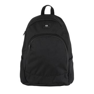 backpack VANS - VAN DOREN - ORIGIN Black, VANS