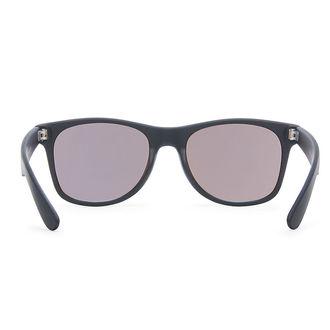 Sunglasses VANS - MN SPICOLI FLAT SHAD - Black / Lig, VANS