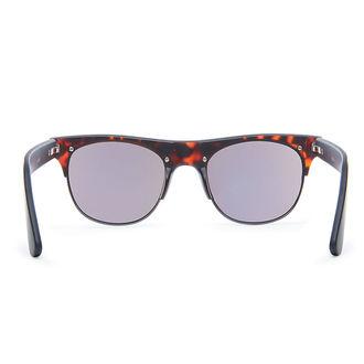 Sunglasses VANS - MN LAWLER SHADES - Tortoise, VANS