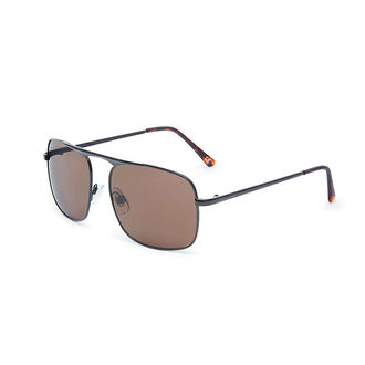 Sunglasses VANS - MN HOLSTED SHADES - Black Matt, VANS