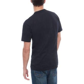 t-shirt street men's - MN SECURITY - VANS, VANS