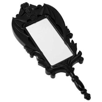 Mirror (decoration) KILLSTAR - Valerie Vanity - BLACK - KSRA000334