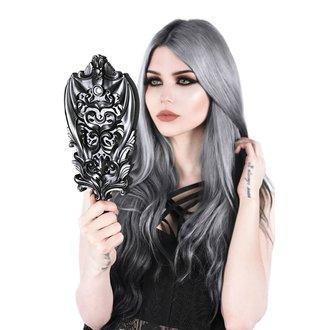Mirror (decoration) KILLSTAR - Valerie Vanity - BLACK, KILLSTAR